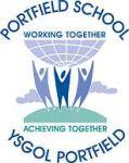 Portfield School
